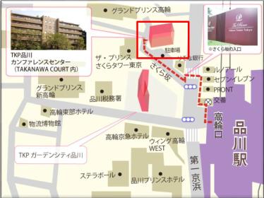 img_map_20130705_1.jpg