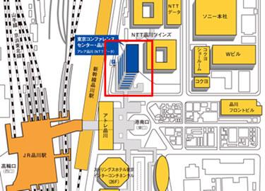 913セミナー地図.jpg