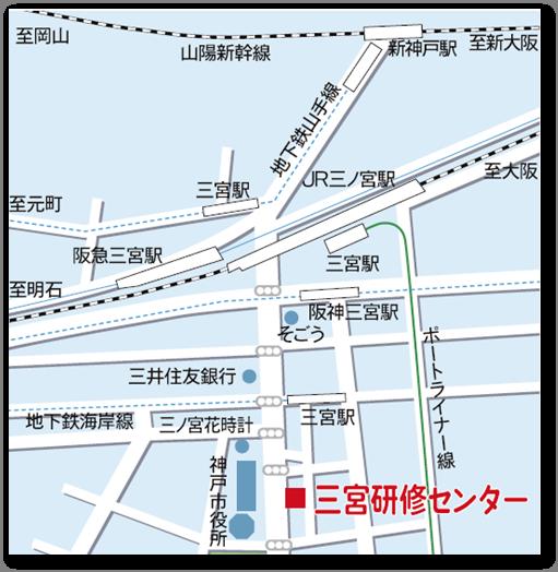 神戸地図.png